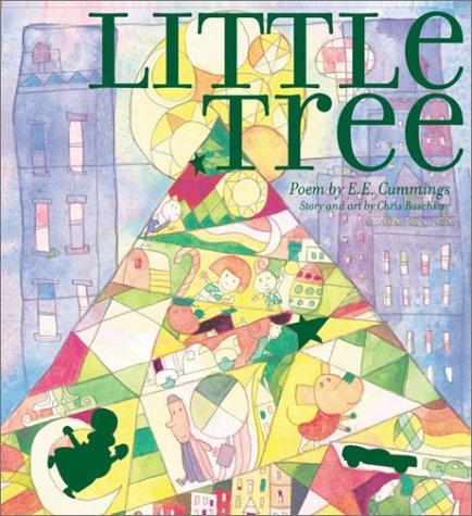 little-tree