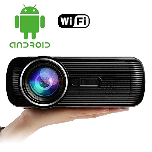 ezapor-android-wifi-projector-800x480-home-theater-cinema-keystone-for-video-game-movie-black-color