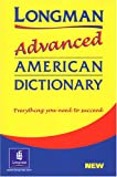 Longman Advanced American Dictionary, Paper (LAAD)