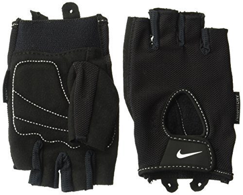 Nike Womens Fundamental Fitness Training Gloves
