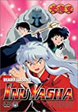 Inuyasha - Deadly Liasons (Vol. 6)