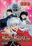 DVD : Inuyasha - Deadly Liasons (Vol. 6)