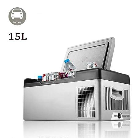 Lyy - 8866 Nevera Neveras Congelador Refrigerador Nevera Portatil ...