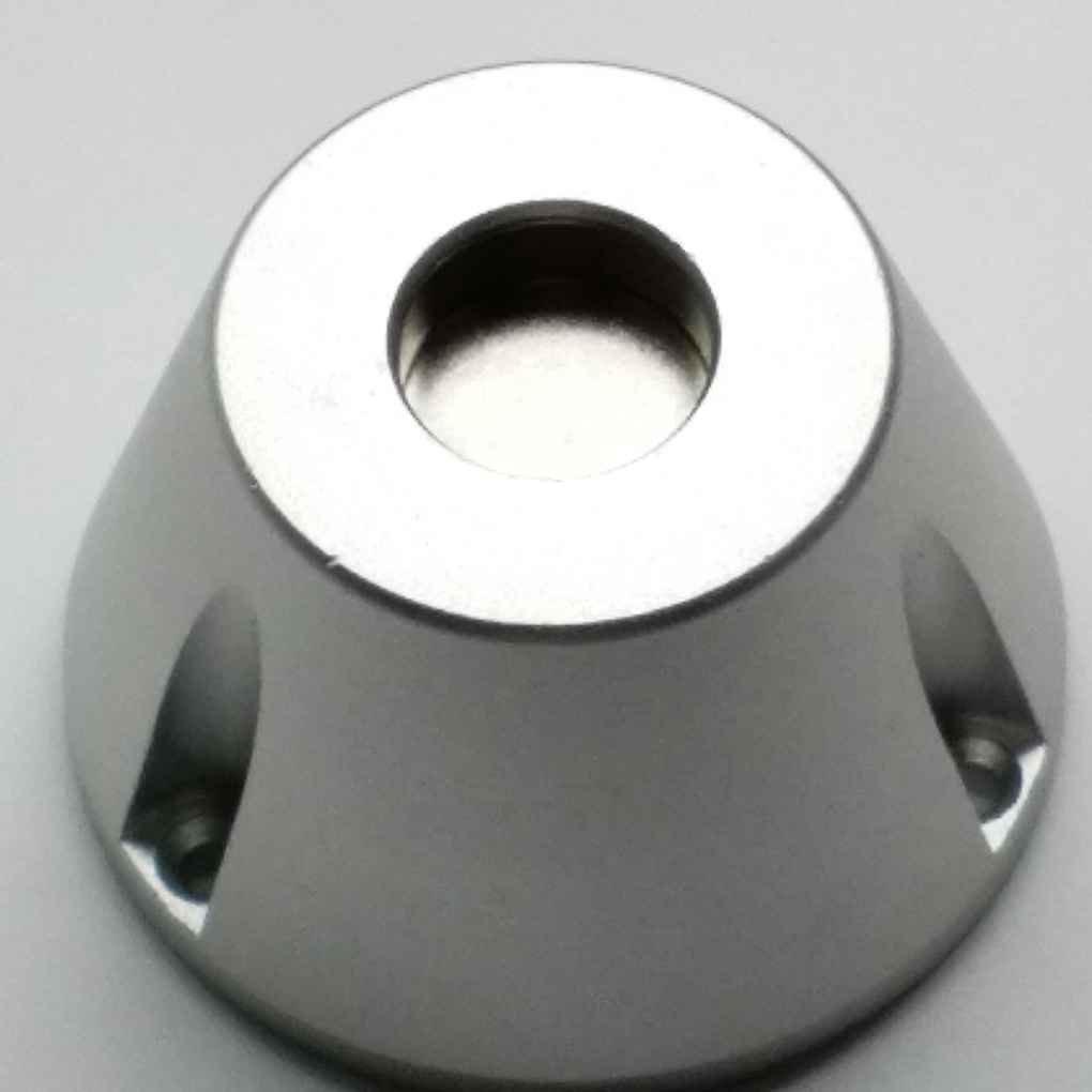 Mengonee 12000GS EAS Sistema Tag Remover Super Magnet Golf Detacher Etiquetas de Seguridad Deactivator Para Tienda de Ropa de Supermercado: Amazon.es: Hogar