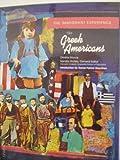The Greek Americans, Dimitris Monos, 0791033783