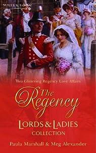 the rebel captain s royalist bride herries anne