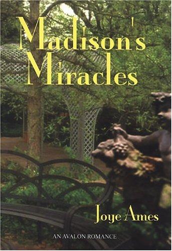 Madison's Miracles (Avalon ()