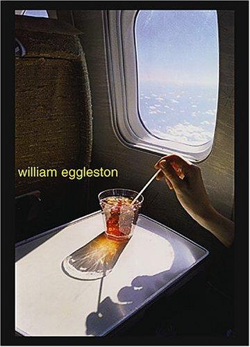 William Eggleston: Postcard Box
