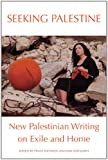 Seeking Palestine, Penny Johnson, 1566569060