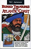 Atlantic Coast, W. C. Jameson, 0874834848