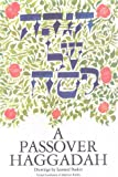 img - for A Passover Haggadah: Second Revised Edition book / textbook / text book