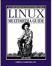 Linux Multimedia Guide