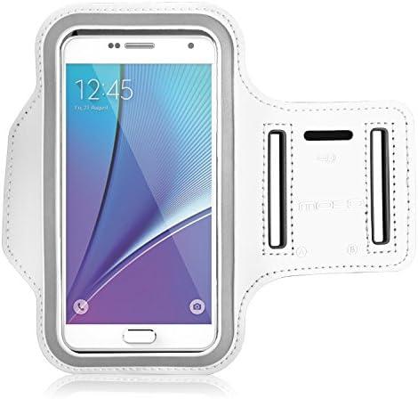 Universal Armband MoKo Sweatproof Running product image