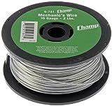 Dorman 9-741 16 Gauge Coil Mechanics Wire