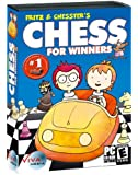 Learn to Play Chess with Fritz & Chesster 3: Chess for Winners