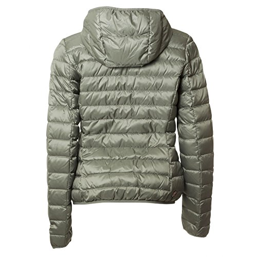 Originals Women's Colmar Jacket grau titanium HRw7xw