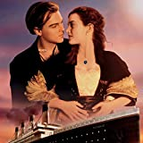 Night Cat Titanic Heart of The Ocean, Blue Crystal