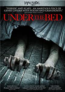 Under the Bed [Import]