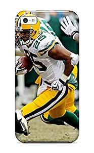 TYH - Desmond Harry halupa's Shop greenay packers hicagoears NFL Sports & Colleges newest ipod Touch 4 cases K phone case