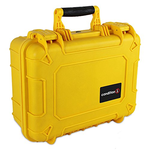 Royal Case Company Watertight Customizable product image
