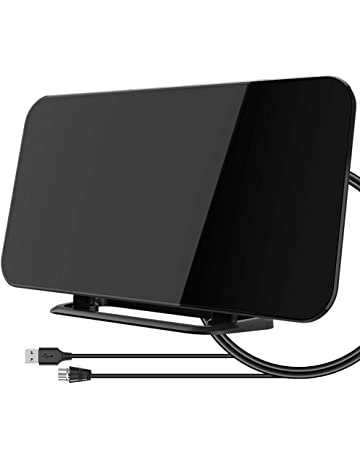 Satellite TV Receivers | Amazon com