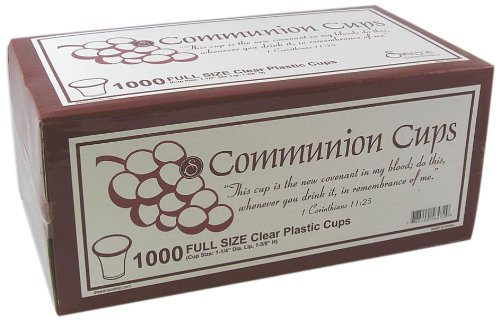 swanson-communion-cups-clear-1-3-8-1000-ct