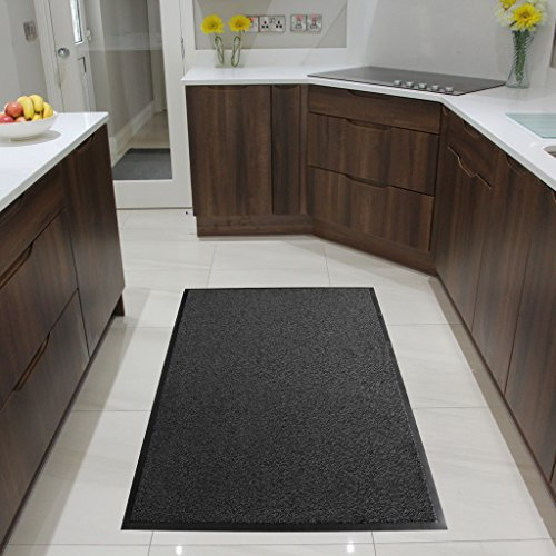 grey-non-skid-washable-dirt-stopper-kitchen-hallway-mats-2-x-3