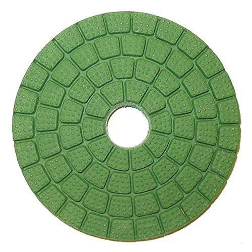 D-15609 Grit Stone Polishing Pad PW5000 K200 Makita