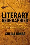 download ebook literary geographies: narrative space in let the great world spin pdf epub