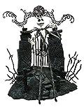 NBC ナイトメア・ビフォア・クリスマス セレクト/ ジャック・スケリントン フィギュア