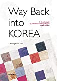 img - for Way Back into Korea book / textbook / text book