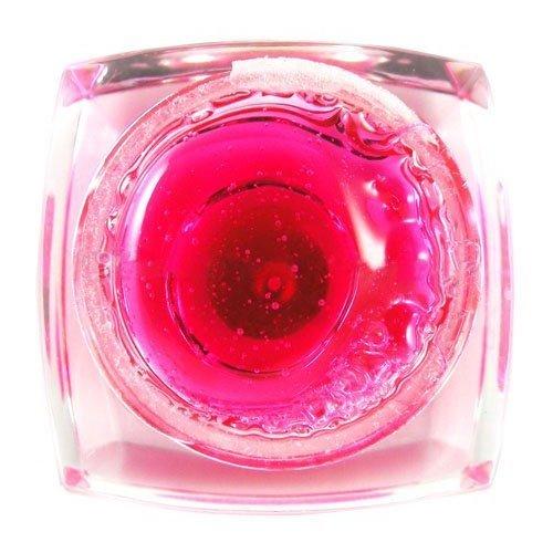 Pink UV Gel  CODE: #CGEL43