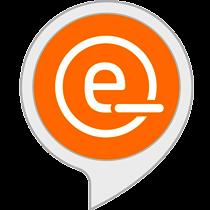 e-regio easy