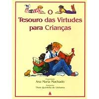 O Tesouro Das Virtudes Para Crianças