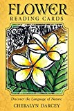 Flower Reading Cards: Discover the Language of Nature (Reading Card Series)