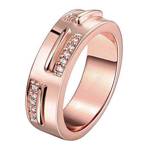 99 cent jewelry - 7