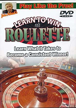 John patrick roulette how to join the world poker tour