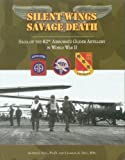 img - for Silent Wings- Savage Death book / textbook / text book