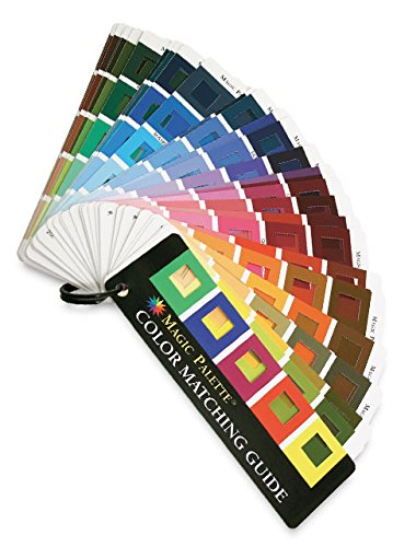 the-color-wheel-company-magic-palette-color-matching-guide-each