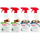 Rug Doctor 05040 Platinum Anytime Pet and Spot Cleaner, Combo Pack
