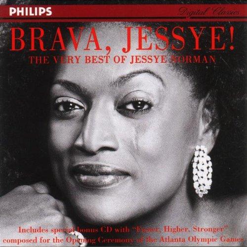 Brava Jessye by Philips (Image #1)