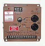 GAC ESD5570 Speed Control