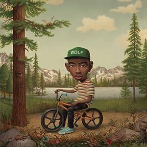 Hip Hop Vinyl 18