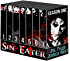 Sin Eater (Complete First Season): Dark Urban Fantasy Serial