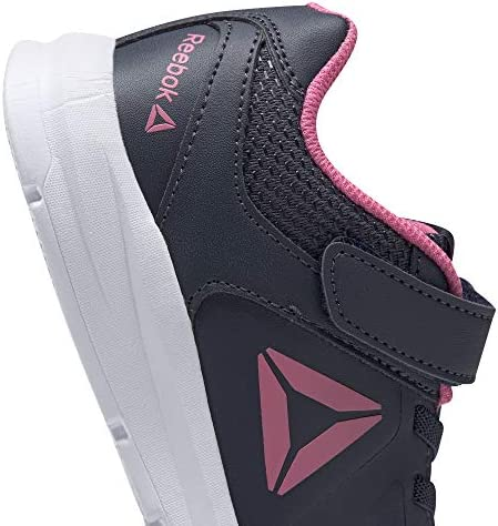 Reebok Chaussures Junior Rush Runner