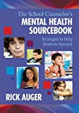 dsm 5 chart - The School Counselor?s Mental Health Sourcebook: Strategies to Help Students Succeed