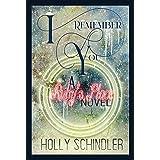 I Remember You: A Ruby's Place Novel