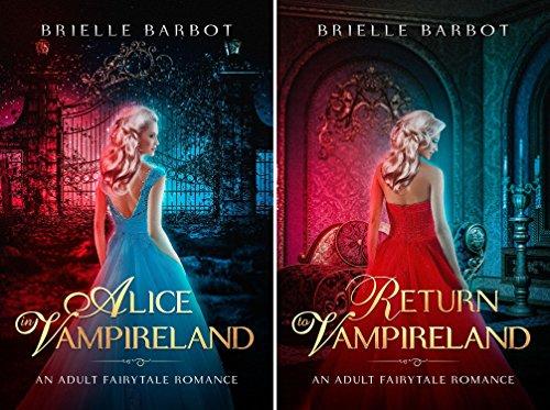 Adult Fairytale Romance (Adult Fairytale)
