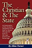 The Christian and the State, Allan Turner, 0977735044