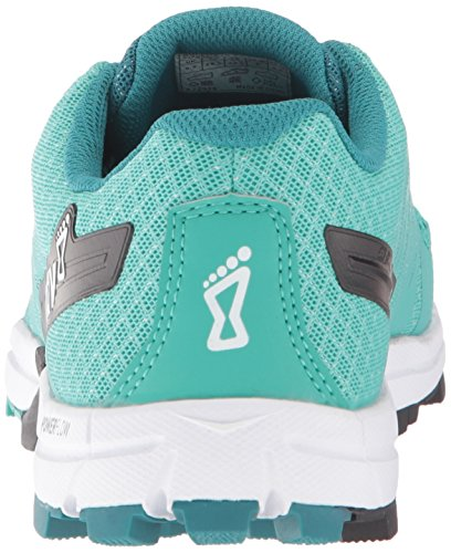 inov-8 Women's Roclite 290 Trail Runner Teal/Black/White store for sale with paypal cheap price 2014 newest clearance view largest supplier sale online iBjeNiF9tO